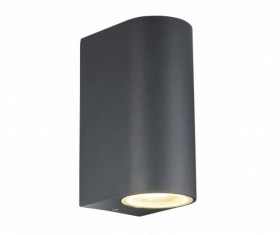 LED lukturi